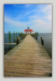 Roanoke Island 024