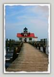 Roanoke Island 027