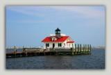Roanoke Island 028