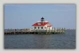 Roanoke Island 029