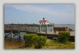 Roanoke Island 031
