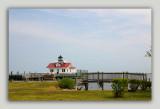 Roanoke Island 034