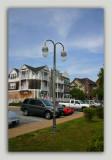 Roanoke Island 036
