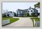Roanoke Island 039