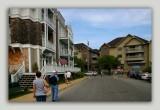 Roanoke Island 040