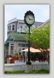 Roanoke Island 048
