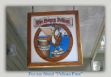 Roanoke Island 051