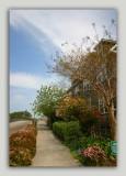 Roanoke Island 053