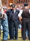 Civil War Days 029