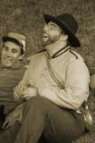 Civil War Days 052