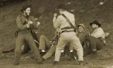 Civil War Days 054