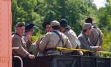 Civil War Days 058