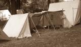 Civil War Days 082