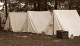 Civil War Days 083