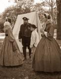 Civil War Days 093