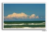 Florida 105