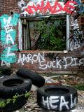 Urban Therapy