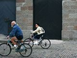 Harbourside Cyclists