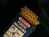 Wallplugs