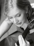 Oopsie Mamushka Cellist