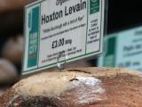 Hoxton Levain