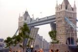 Bridge open 1996