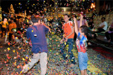 Fun With Confetti