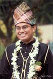 The Malay Man