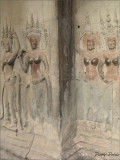 *Treasures  Of Angkor*