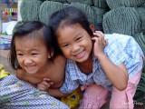 *The Children Of Cambodia*