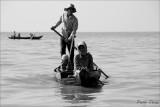 *Memoirs Of Tonle Sap Lake*