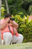 The Sumo Photographer