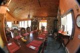 Chuck/Lisa dining room