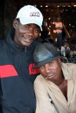 zimbabwe_botswana