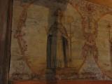 Lipnica Murowana - mural-6