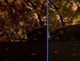 PCphotoshopProblem2.jpg