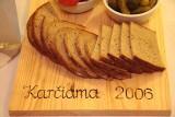 Karciama 2006