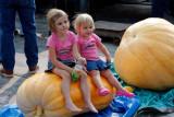 pumpkin_king