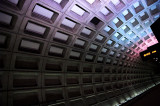 20070416 / metro