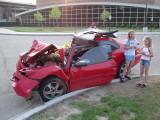 Drunk Driving 8