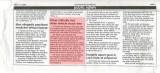 Spinal Column News Article