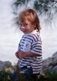 LittleJonathan.jpg