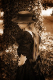 Neverland-Gothic.jpg
