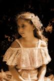 Princess-Gothic.jpg