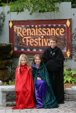 2005 Michigan Renaissance Festival