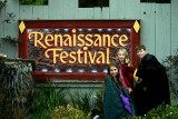 2006 Michigan Renaissance Festival