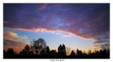 Sunrise020807.jpg