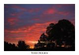Sunrise_033007.jpg