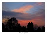 Sunrise31407.jpg
