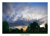 Sunrise_040407.jpg